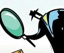 Facing land deal probe, IAS officer posted in same dept