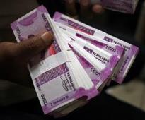 PF money transfer becomes easier