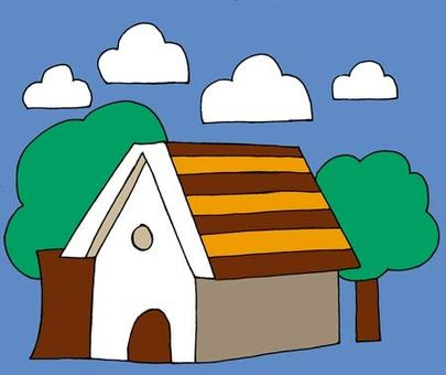 Homebuyers caught between banks and builders
