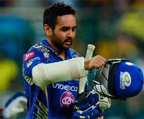 Dont play cricket to get selected, says Parthiv