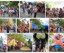 United Nations Gathering of Culture in Seychelles remains an example for the World