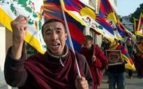 60 years after fleeing Tibet, refugees in India get passports, not property