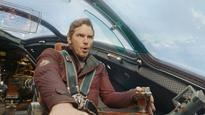 Guardians of the Galaxy Ride Coming to Disneyland
