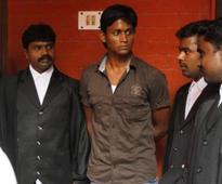Ilavarasan case: HC seeks report on action taken