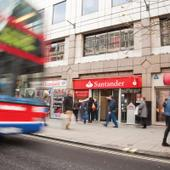 Santander reverts to daily exchange rate for foreign currency mortgages