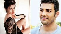 Wedding Bells! 'Emotional Atyachar' host Pravesh Rana to get hitched to Scarlett Wilson