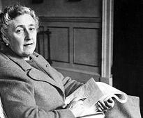 Agatha Christie classics to be revived in special facsimile edition format