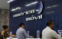 Mexico's Slim to launch TV channel in U.S. for Mexicans