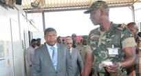 Life proof in Armed Forces Pension Scheme starts in November
