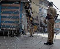 Kashmiri Pandits criticize PM Modi for failing to address the concerns of Hindu youths in Kashmir