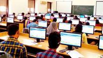 NEET 2017: Include Urdu in regional language list, student body tells MCI