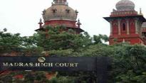 Rajiv Gandhi assassination: Life convict Ravichandran gets 2-week parole