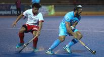 India look to continue penalty corner proficiency against South Korea