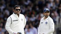 Gauti v/s Dhoni: Gambhir not too pleased about biopics on cricketers