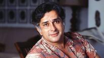 Remembering Shashi Kapoor | Deewar to Satyam Shivan Sundaram: 7 Memorable performances of the legendary actor