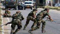 Pulwama encounter: Internet services snapped after two Hizbul terrorists killed