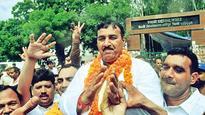Ram Chander dedicates victory to people