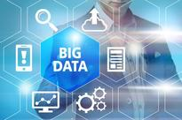 All you need to know to get big data job