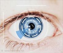 Noninvasive Retina Test may Help Diagnose Frontotemporal Lobe Degeneration