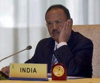 World needs greater cooperation from security agencies on cybercrime: Doval