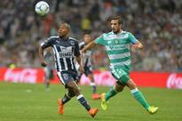 Santos-Monterrey, Almeyda's Chivas status headline Liga MX weekend