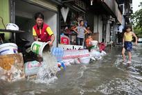 China floods: 63 killed in rain, landslides, 1.6 million people displaced
