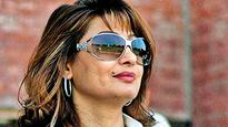DNA EXCLUSIVE | Sunanda Pushkar case: Delhi Police fail to identify fingerprints