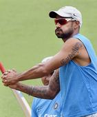 Not 'The One'! Shikhar Dhawan gets hilariously trolled after scoring 1