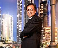 Price of LED bulbs and CFL to be the same in one year: Havells' CMD Anil Rai Gupta