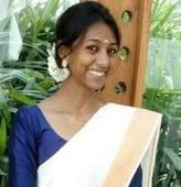 Kerala student falls to death from terrace in Bengaluru