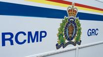 Amber Alert in effect in central Sask. for boys aged 8, 10