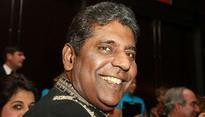 Anand Amritraj was country's best captain in last three decades: Vijay Amritraj