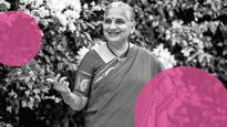 Why Sudha Murty will be an inspiration to generations of women to come