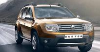 Renault starts exports its entry level car Kwid, popular SUV Duster to Nepal from India