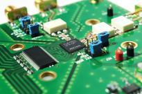 Why NXP Semiconductors Stock Slumped 17% in June
