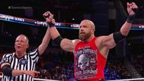 WWE Survivor Series 2017 results and recap: Raw prevails in battle of brands