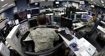 Commanders: US Army Must Begin Preparing Soldiers for Battlefield Cyber Attack