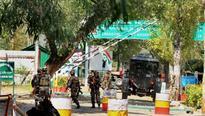 Uri terror strike toll rises to 18
