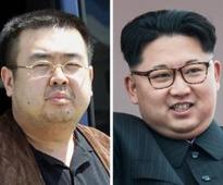 One month after Kim killing: What we know