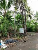 Thieves steal transformer using crane in Vir...