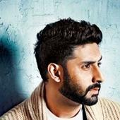 Revealed: Here's who is scripting Abhishek Bachchan's next