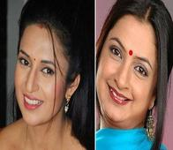 From Divyanka Tripathi to Vivian Dsena: You Will Be Shocked to See the Look-alikes of 10 Famous Television Actors