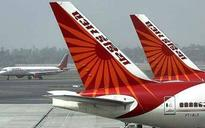 Tatas may buy debt-ridden Air India in partnership with Singapore Airlines: Report