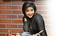Sakshi Agarwal: Driven by confidence