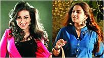 Original 'Begum Jaan' Rituparna Sengupta BREAKS SILENCE, doesn't want to be compared to Vidya Balan