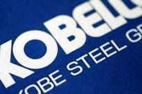 Kobe Steel under the gun after firm admits data falsification