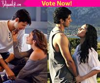 Will Sidharth-Alia be a better pair than Aditya-Shraddha in Aashiqui 3?