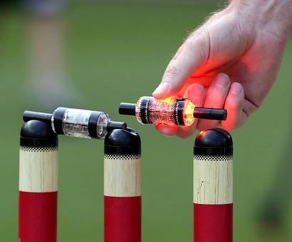 Cricket Buzz: ICC probes UAE T20 league