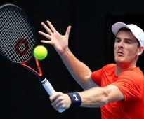 French Open 2016: Jamie Murray out of mens doubles