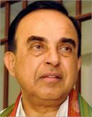 Ram temple issue: SC dismisses Swamy's plea seeking early hearing